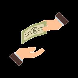 взять кредит в Эстонии от SMSmoney.ee