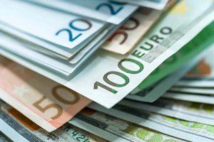 Кредит 900 евро в Эстонии
