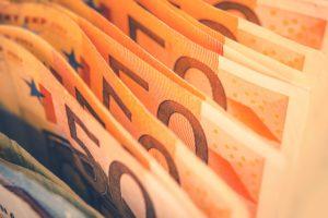 кредит 1500 евро в Эстонии