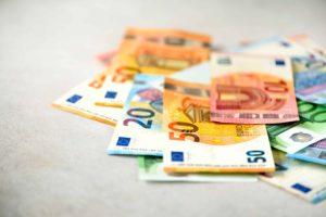 Кредит 400 евро в Эстонии