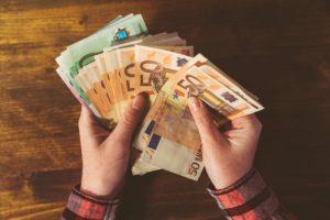 Кредит 1000 евро в Эстонии