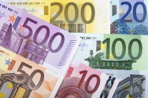 взять кредит 200 евро в Эстонии