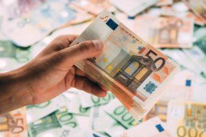 кредит 5000 евро в Эстонии