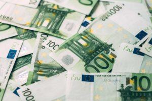 получить кредит 4000 евро