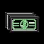 MoneyZen`i mõistlikud laenud
