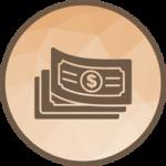 Mida pakub Kreditex ettevõtetele?