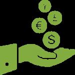 взять малый кредит в Эстонии в Инбанке и Бигбанке