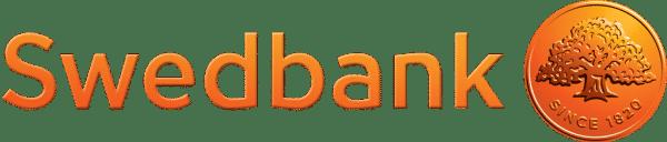 swedbank малый кредит