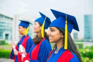 приостановка студенческого кредита