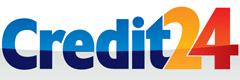credit24 laenud