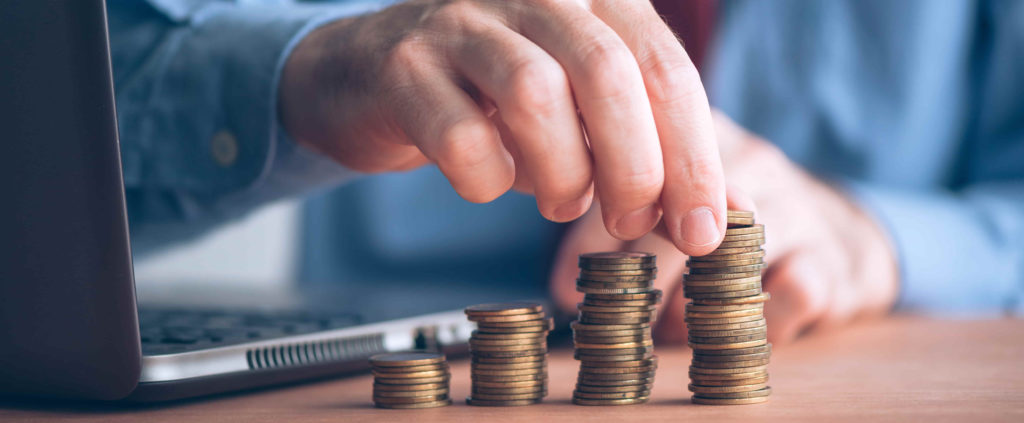рассчитать платежеспособность по кредиту