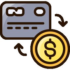 оформить кредитный счет от Laen.ee