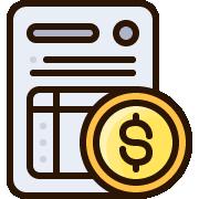 потребительский малый кредит от SMSraha