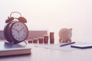 оформить кредит от Inbank.ee