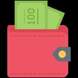 Creditstar laenukonto eelised
