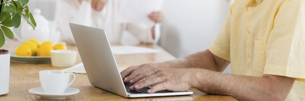 оформить малый кредит онлайн