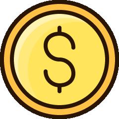 как взять кредит от Monefit