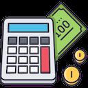 проценты по потребительскому кредиту в Эстонии