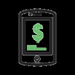 Monefit mobiilse krediidiliini omadused ja eelised