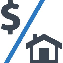 найти кредит для покупки недвижимости
