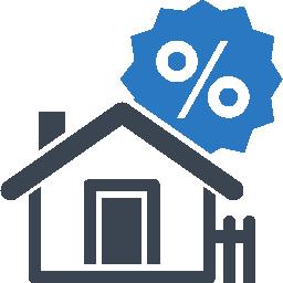 подать заявление на жилищный кредит