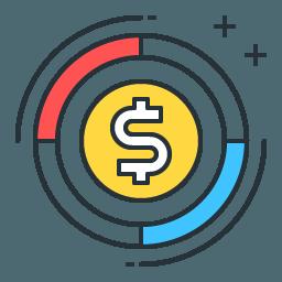 высокие расходы по быстрому кредиту
