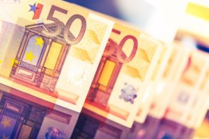 оформить кредит 1300 евро