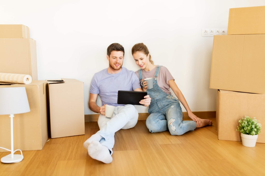 ипотечный кредит изменить условия