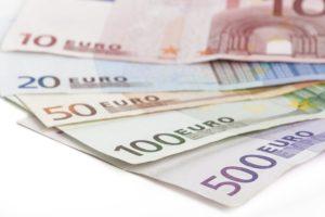 кредит 100 евро оформить быстро