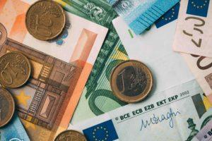 взять кредит 500 евро в Эстонии