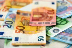 оформить кредит 50 евро быстро и без отказа