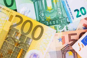 оформить кредит 1200 евро в Эстонии