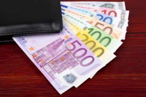оформить кредит на 300 евро