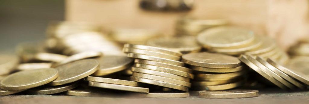 дополнительные расходы по кредиту в Эстонии