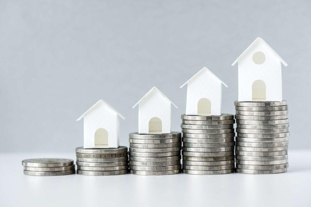 ипотечный кредит аннуитетный график платежей