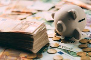 взять кредит 1100 евро