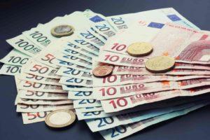 Кредит 1400 евро в Эстонии