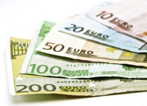 оформить кредит 600 евро