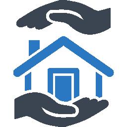 страхование недвижимости для кредита в Эстонии