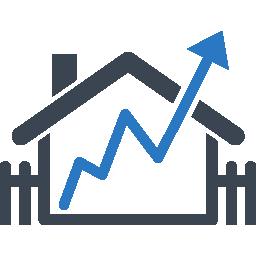 подать заявку на кредит на недвижимость онлайн