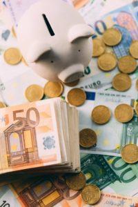 оформить кредит 3000 евро