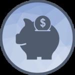 Mida tasub veel Ühisraha kohta teada