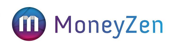 moneyzen laenud