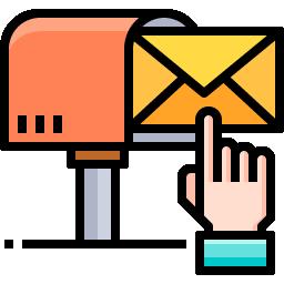 отправить письмо в инкассо как можно быстрее