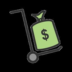Laenuotsuse läbimõtlematus
