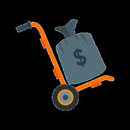 оформить кредит без залога от Moneyzen