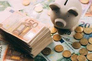 tagatiseta laenud