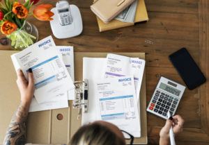 ипотечный кредит в Эстонии
