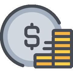 открыть кредитный счет в Сredit24