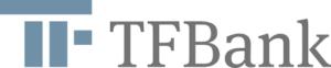 tfbank кредиты